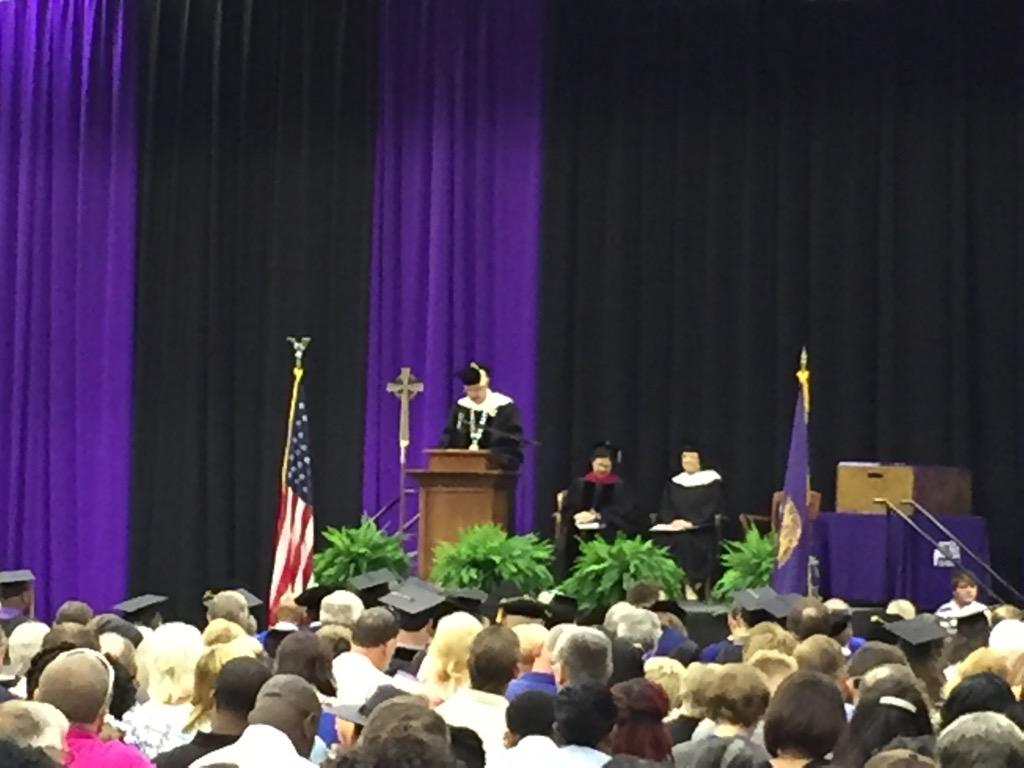 e 2016 05 07 McKenzie Bethel Graduation_03