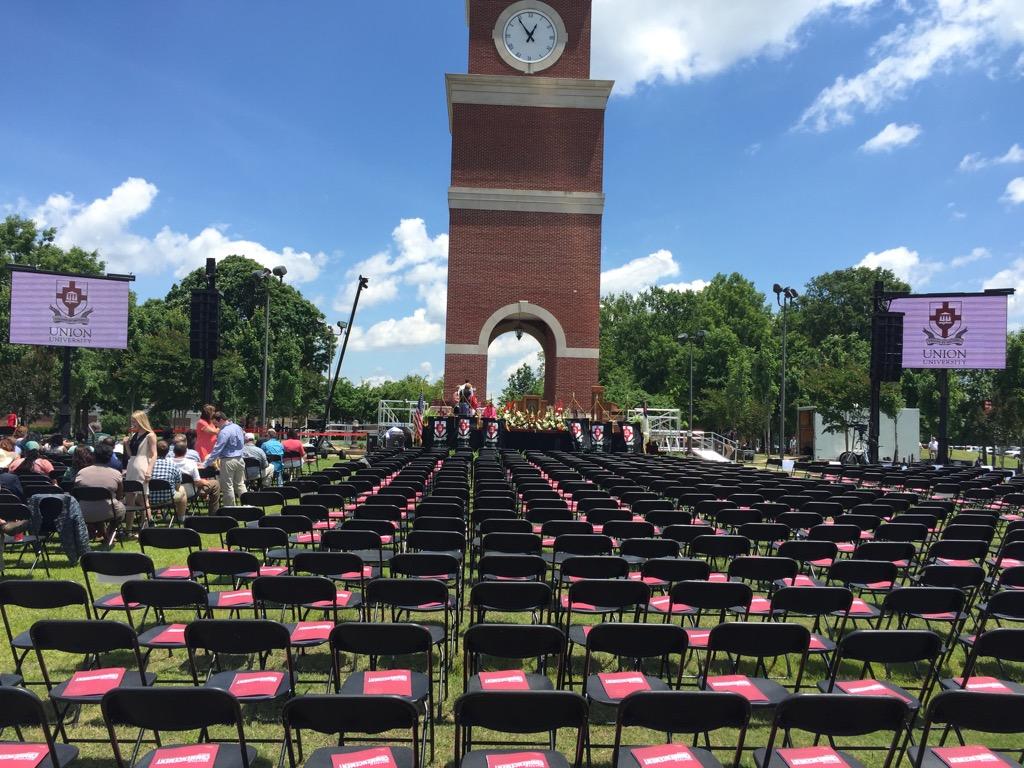 gallery e 2016 05 21 jackson union graduation internally sound