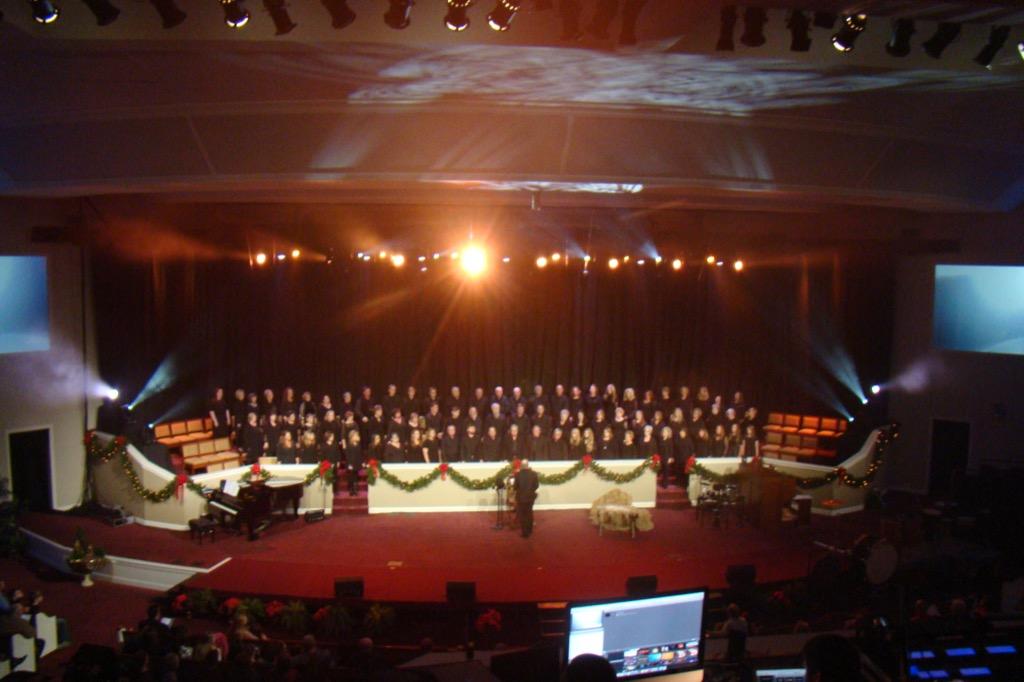e-2016-12-11-union-city-second-baptist-christmas_04