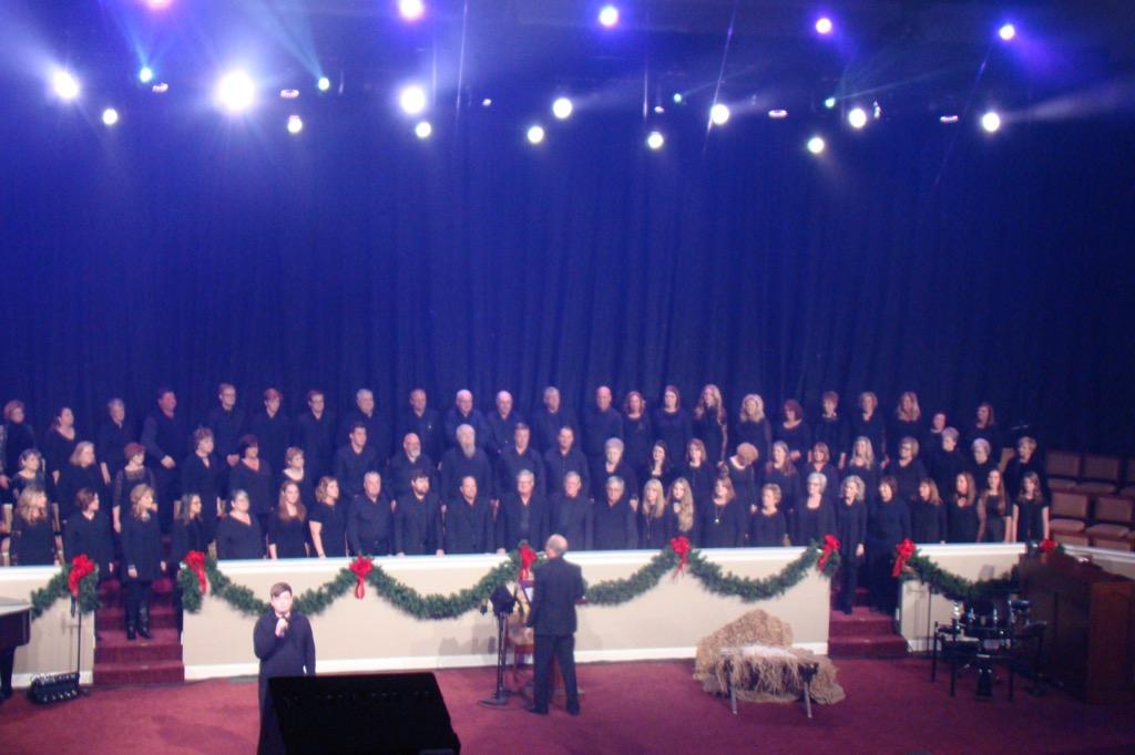 e-2016-12-11-union-city-second-baptist-christmas_06