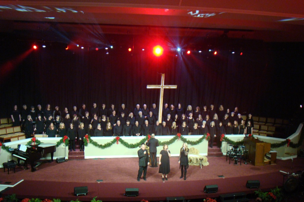 e-2016-12-11-union-city-second-baptist-christmas_16