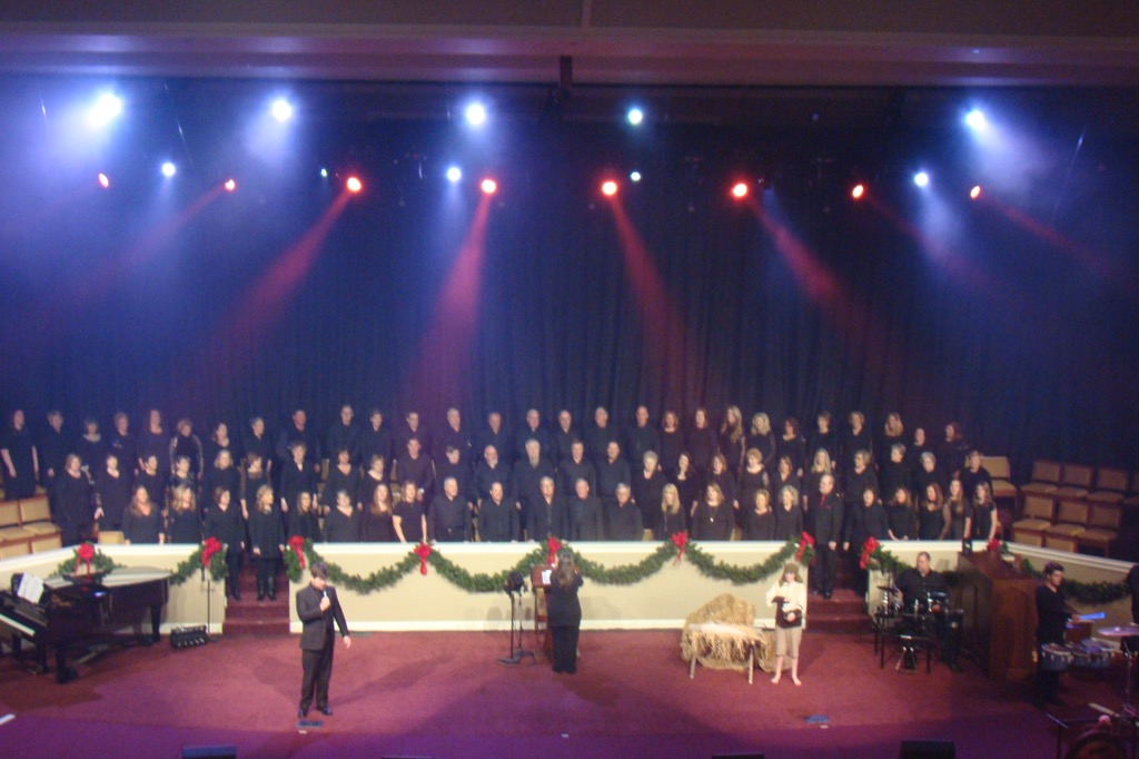 e-2016-12-11-union-city-second-baptist-christmas_25