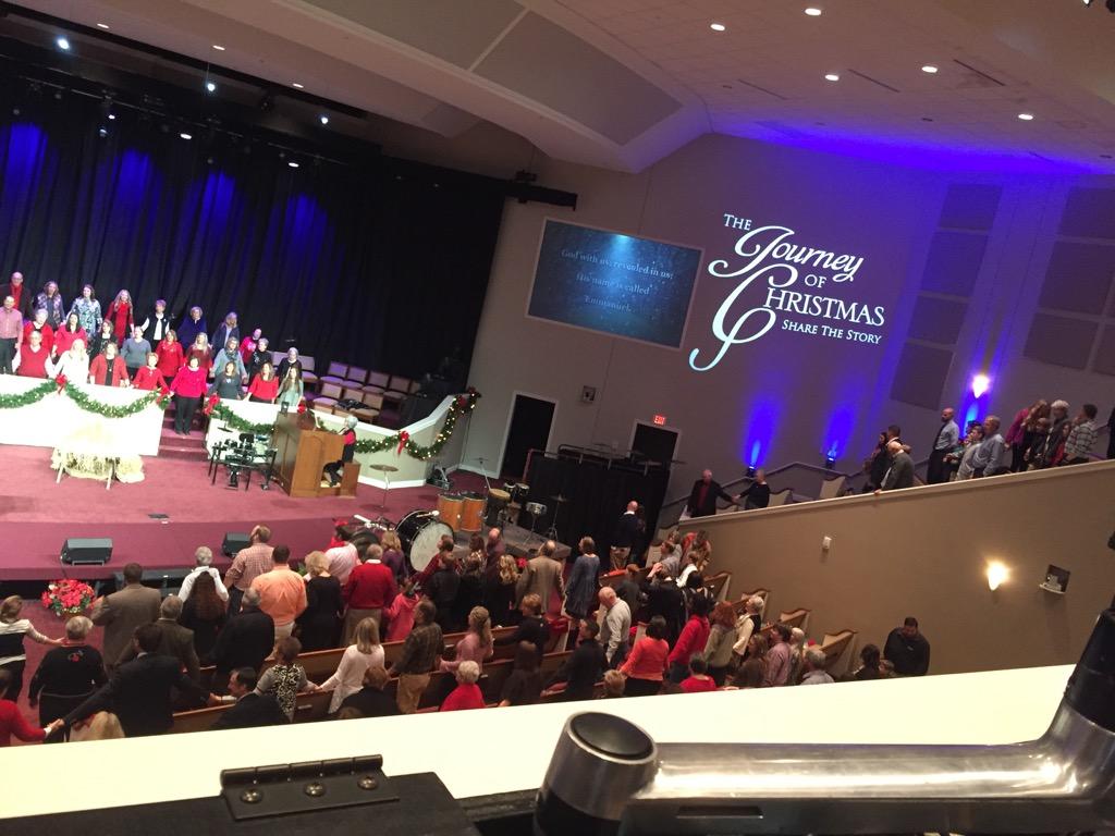 e-2016-12-11-union-city-second-baptist-christmas_32