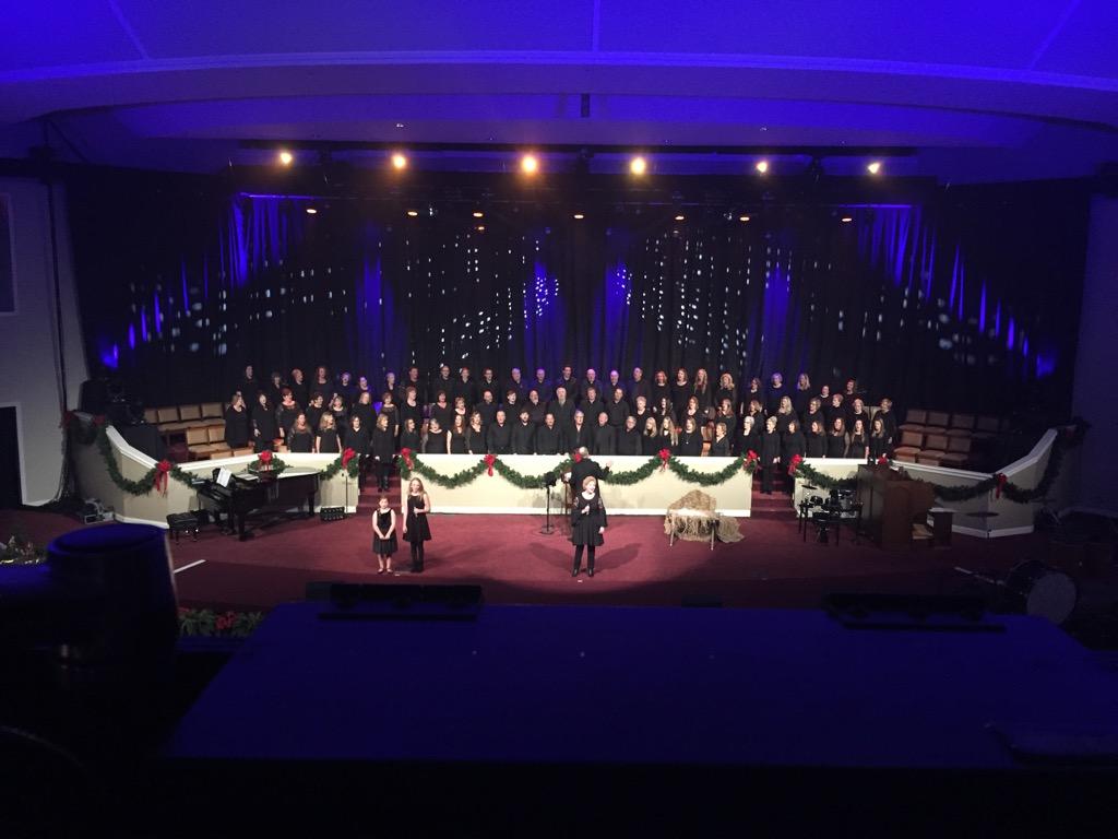 e-2016-12-11-union-city-second-baptist-christmas_34