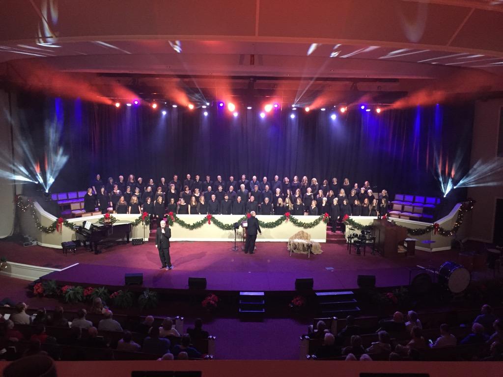 e-2016-12-11-union-city-second-baptist-christmas_36