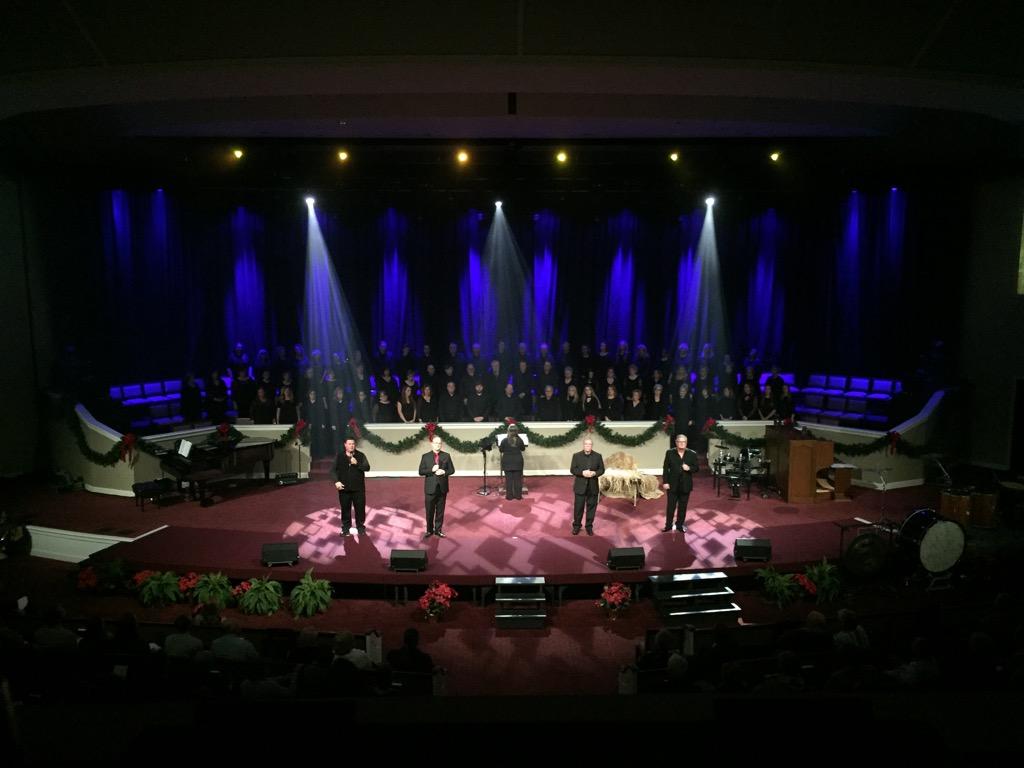 e-2016-12-11-union-city-second-baptist-christmas_38