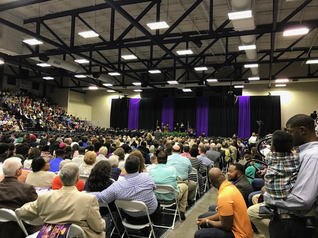 e 2017 05 06 McKenzie Bethel Graduation_01