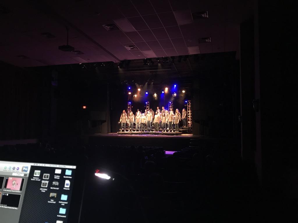 e 2017 09 10 UC Masquerade Theater Fair Show_05