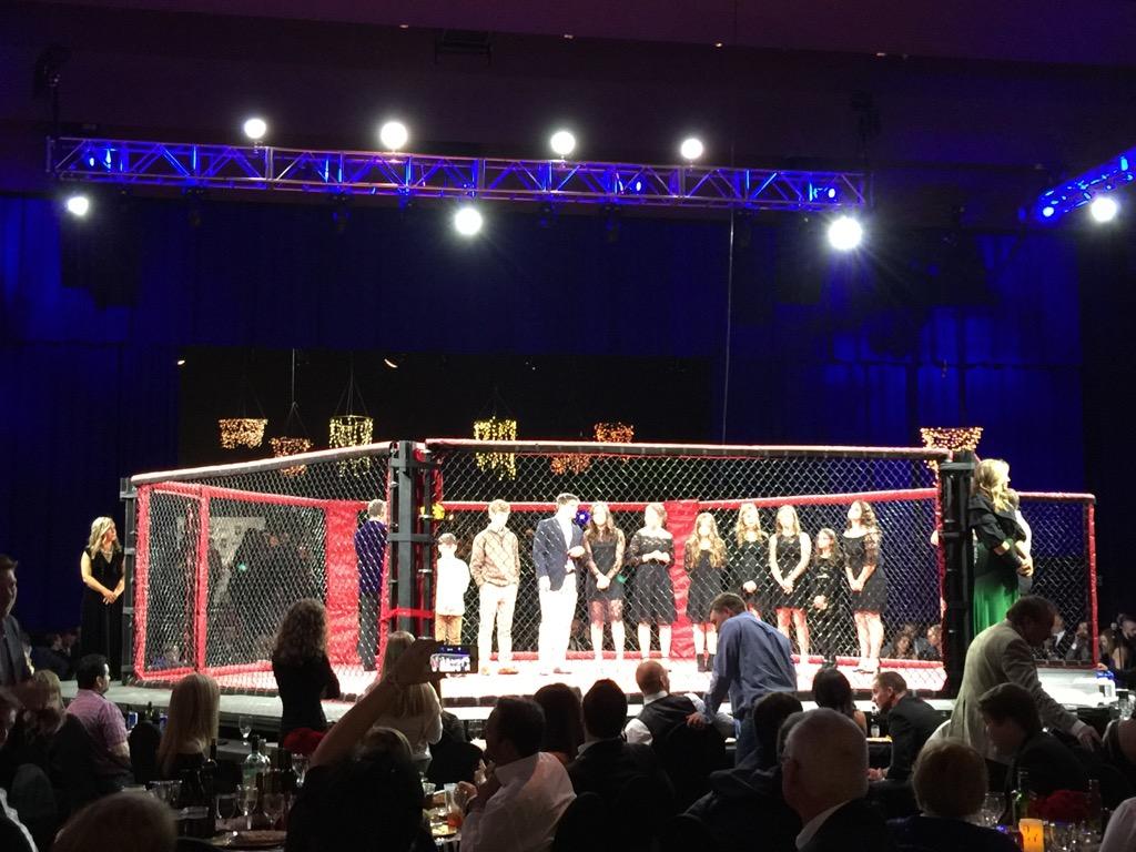 e 2018 01 06 Black Tie and Boxing Jackson_09