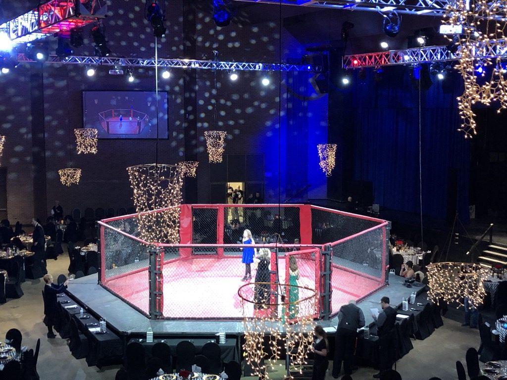 e 2018 01 06 Black Tie and Boxing Jackson_13