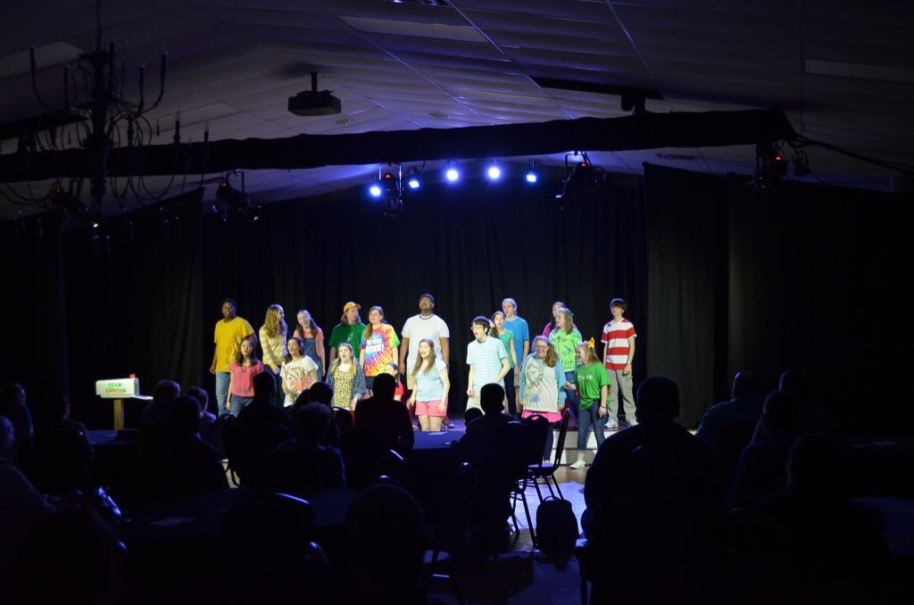 e 2018 03 01 Union CIty High School Spring Musical_09