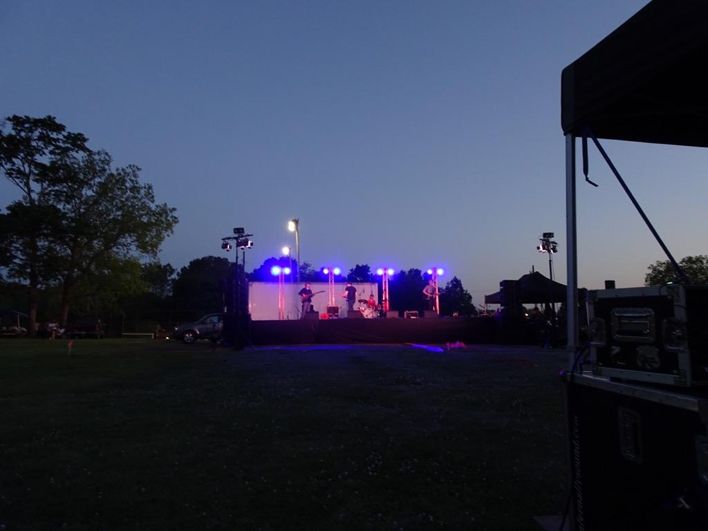 e 2018 05 11 Strawbery Festival BBQ Cookoff Concert_06