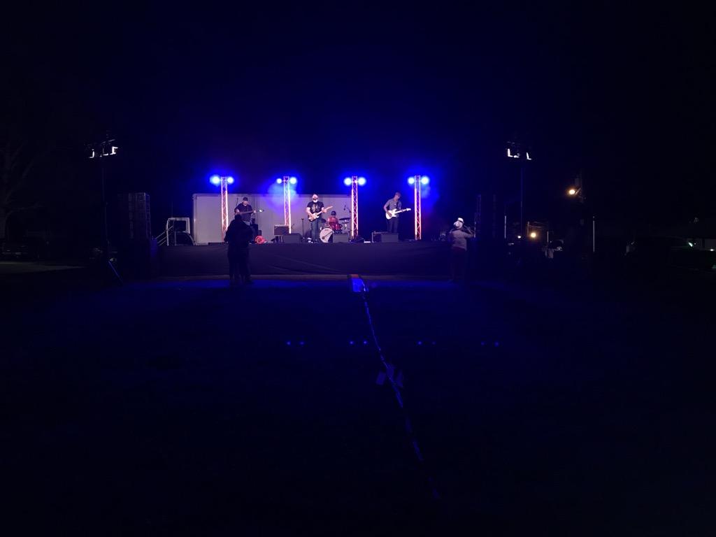 e 2018 05 11 Strawbery Festival BBQ Cookoff Concert_11