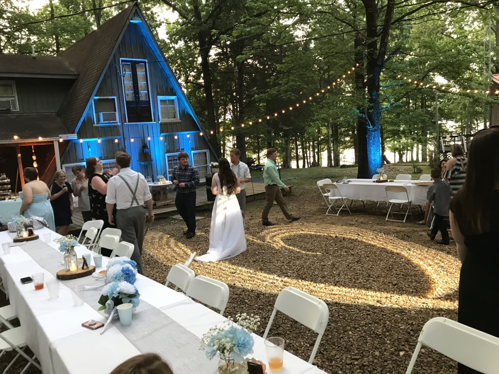 e 2018 05 12 Noah Jackson Wedding_07