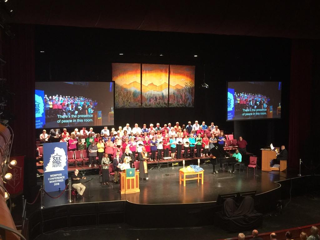 e 2018 06 03 Memphis Annual Conference Paducah_01