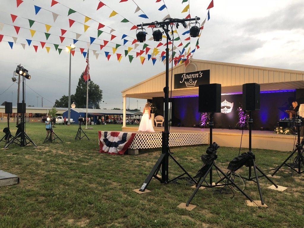 e 2018 08 20 Obion County Fair Pageant Union City_01