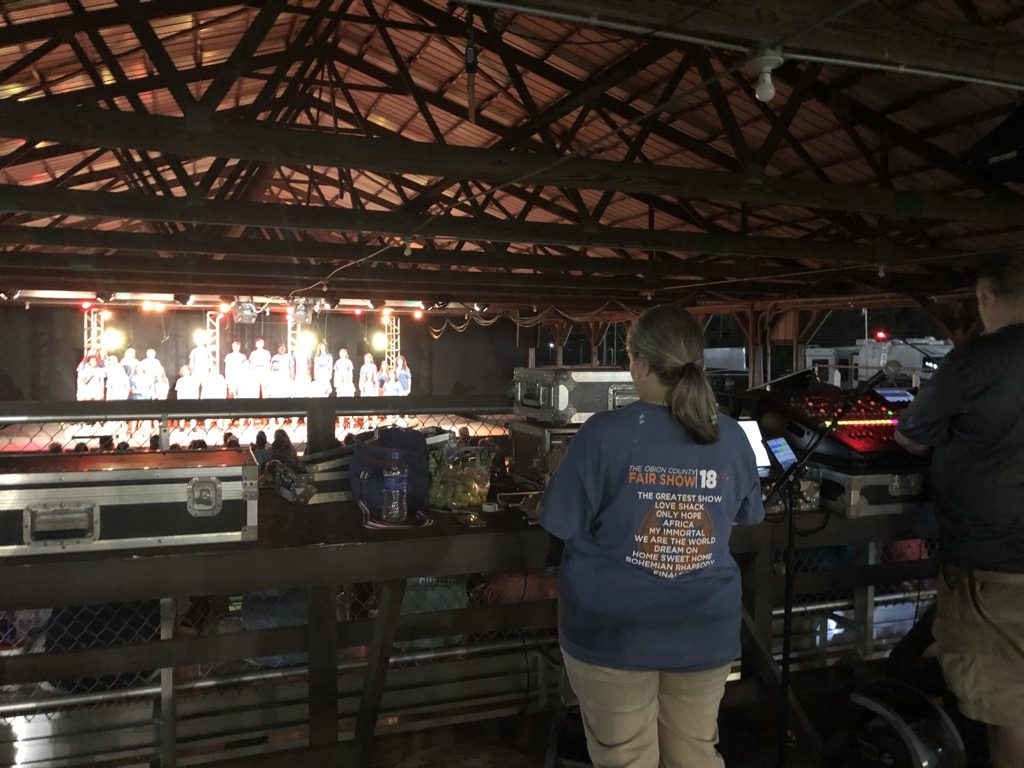 e 2018 08 21 Obion County Fair Musical Union City_01