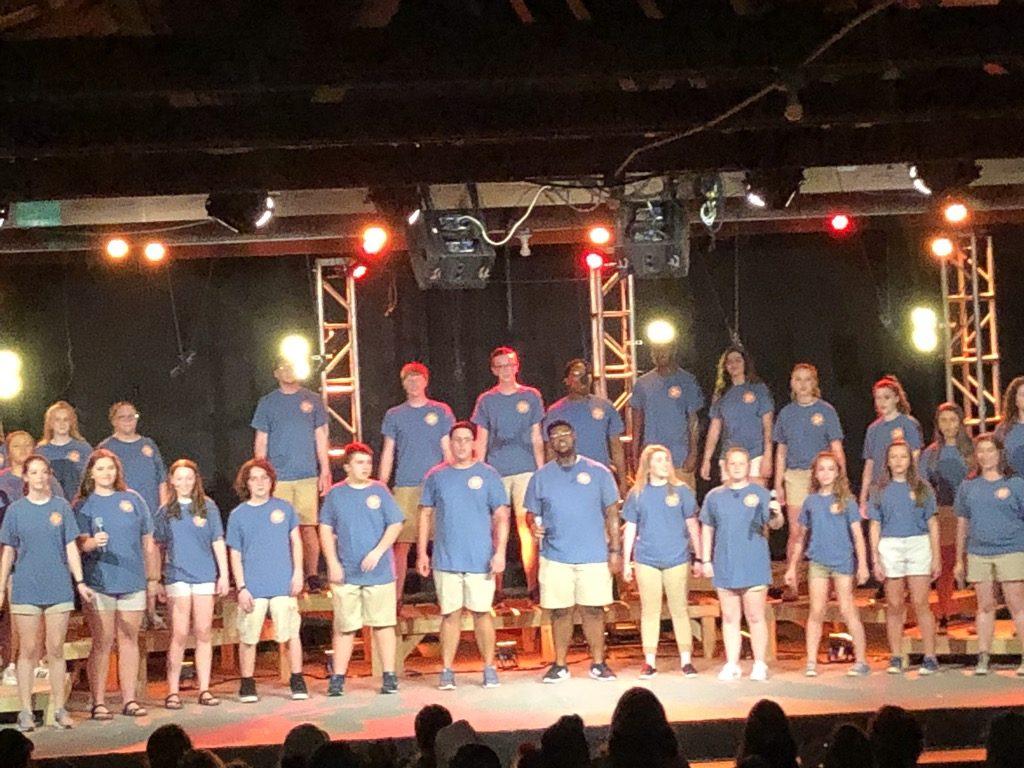 e 2018 08 21 Obion County Fair Musical Union City_04