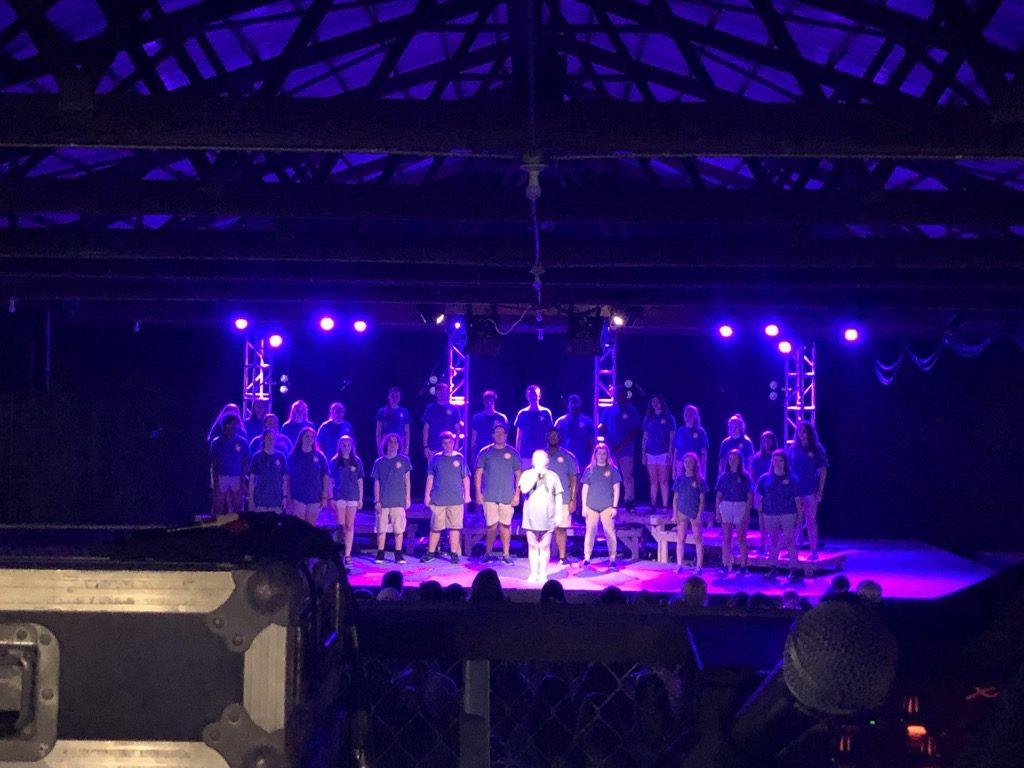 e 2018 08 21 Obion County Fair Musical Union City_06