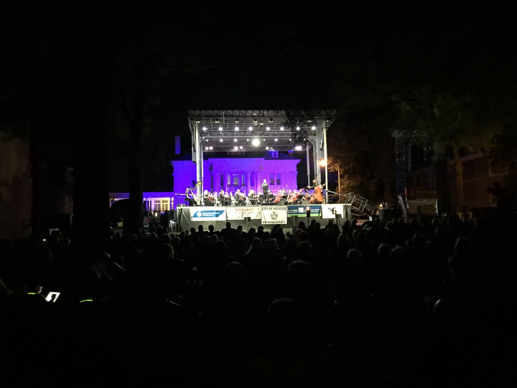 e 2018 09 29 Starlight Symphony Jackson_08
