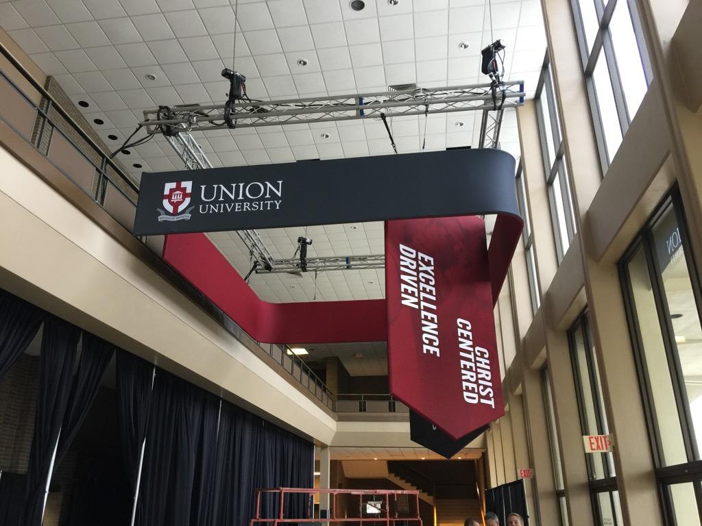e 2018 10 18 Union University Scholarship Banquet_04