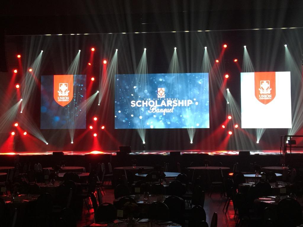 e 2018 10 18 Union University Scholarship Banquet_07