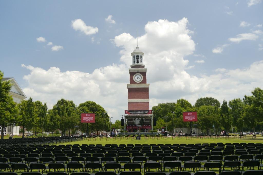 e 2020 06 20 Union University Graduation_02