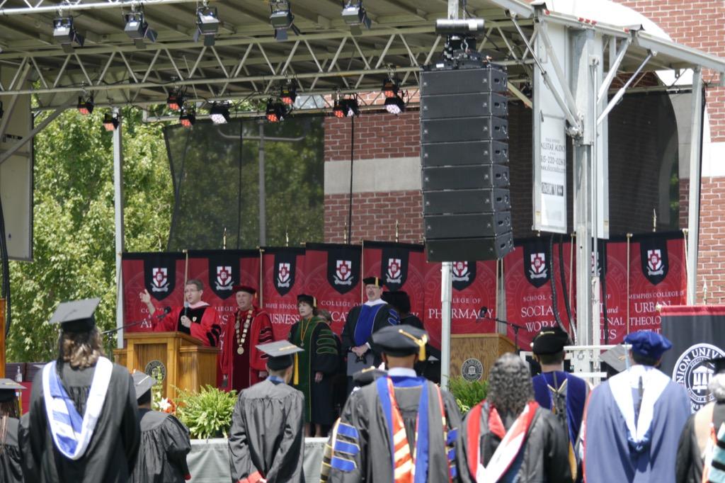 e 2020 06 20 Union University Graduation_03