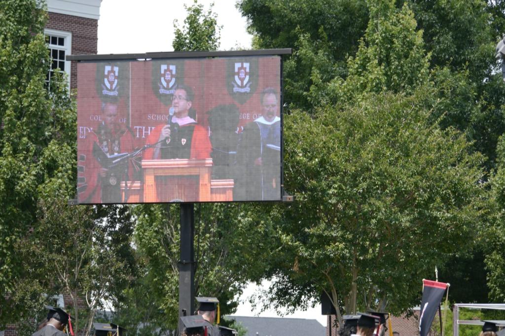 e 2020 06 20 Union University Graduation_04