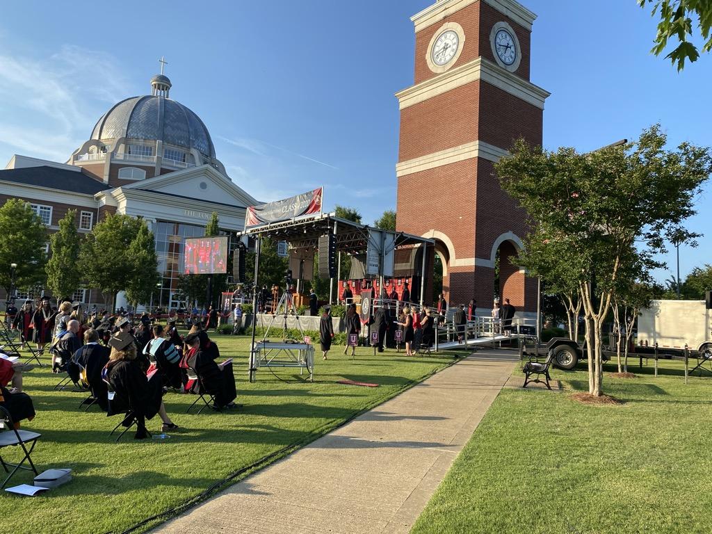 e 2020 06 20 Union University Graduation_14
