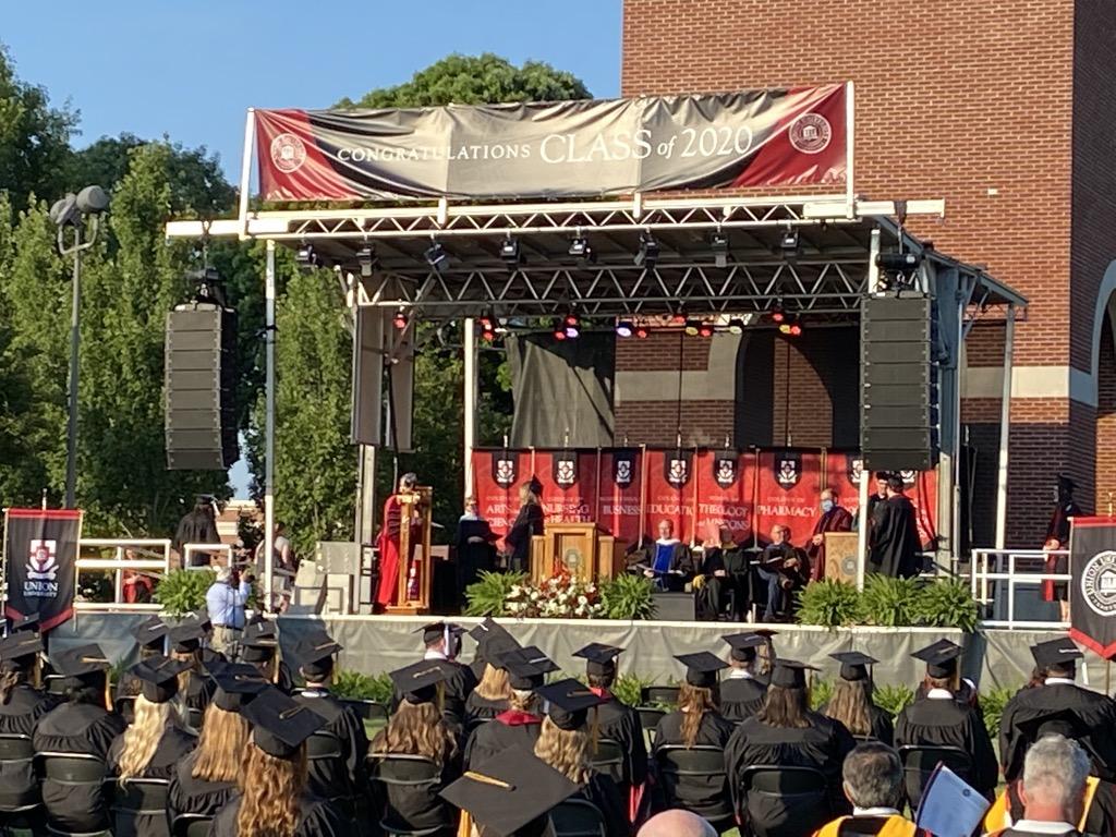 e 2020 06 20 Union University Graduation_15