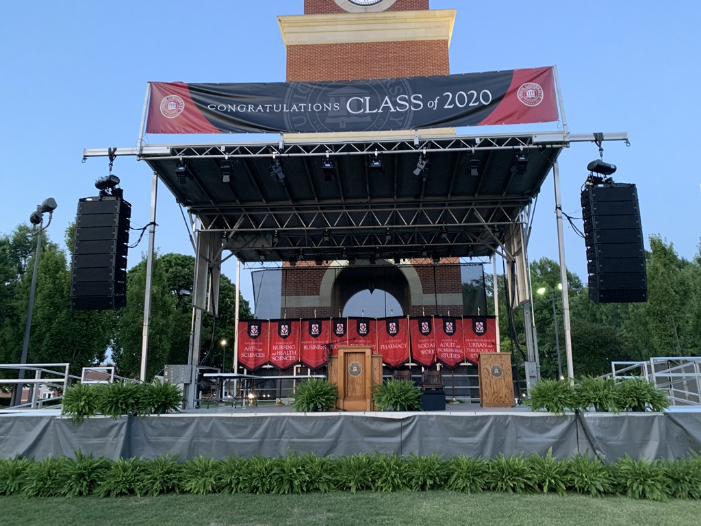 e 2020 06 20 Union University Graduation_21