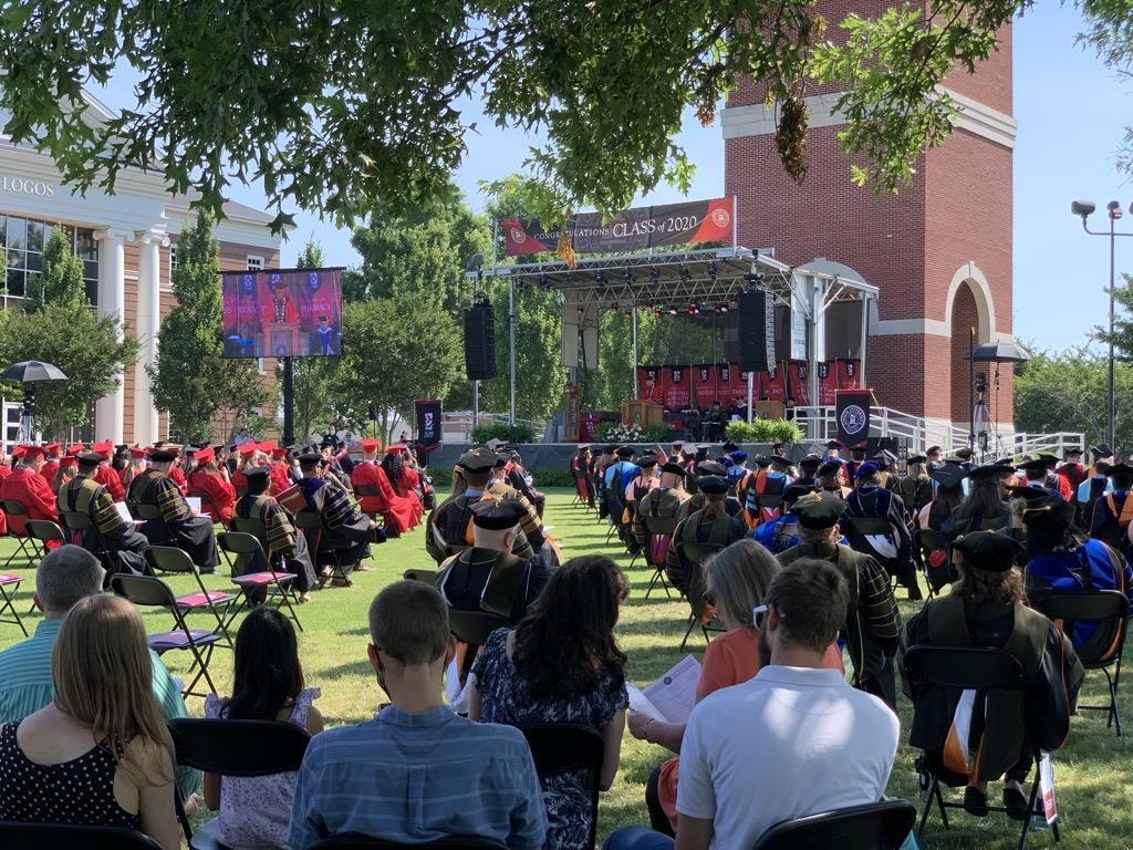 e 2020 06 20 Union University Graduation_24