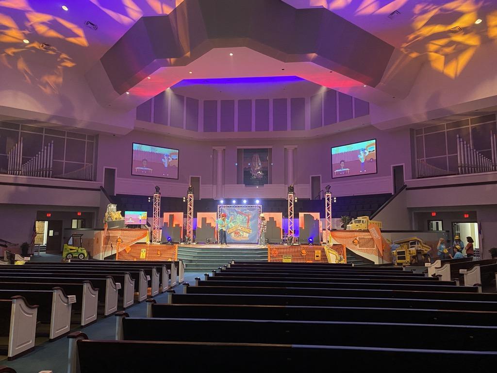 e 2020 07 13 VBS West Jackson Baptist Church_02