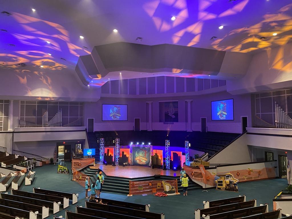 e 2020 07 13 VBS West Jackson Baptist Church_03