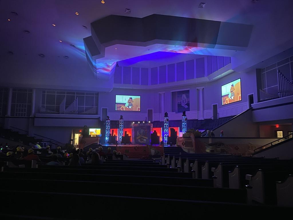 e 2020 07 13 VBS West Jackson Baptist Church_04