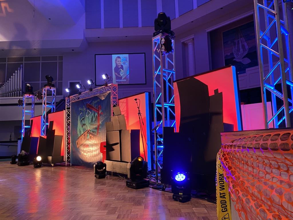 e 2020 07 13 VBS West Jackson Baptist Church_07
