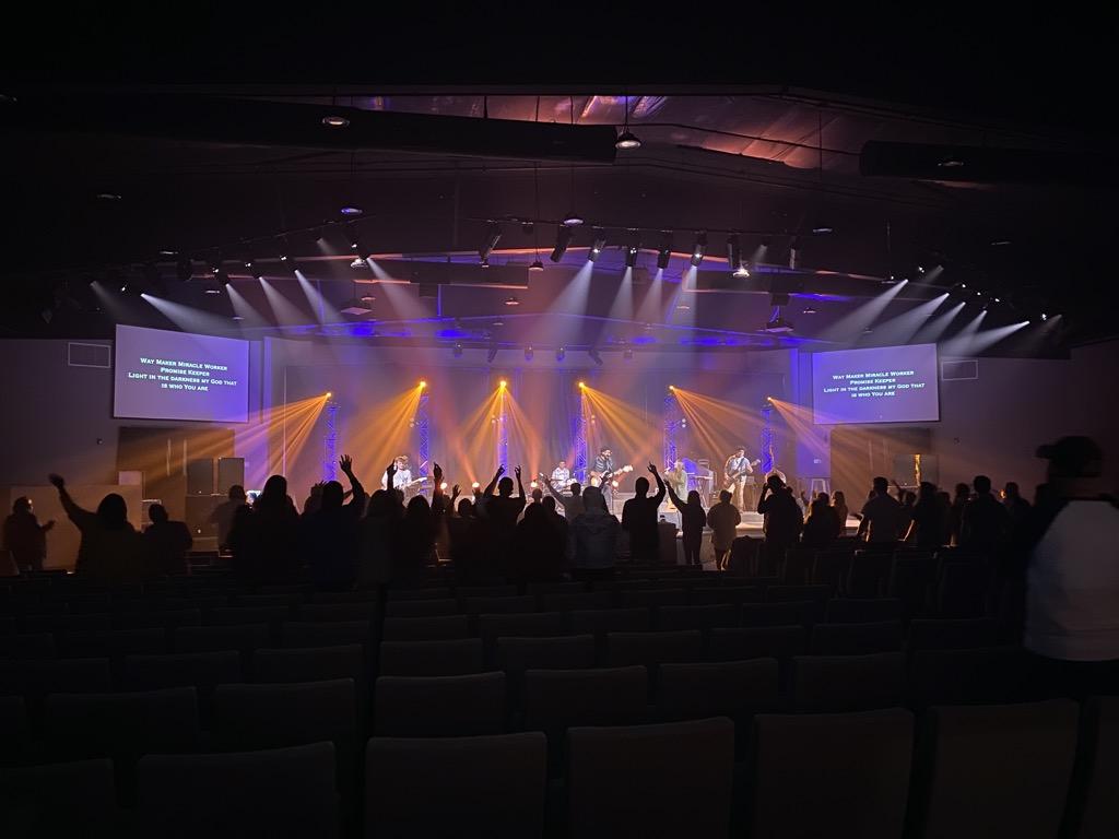 November 13 - 14, Martin, TN