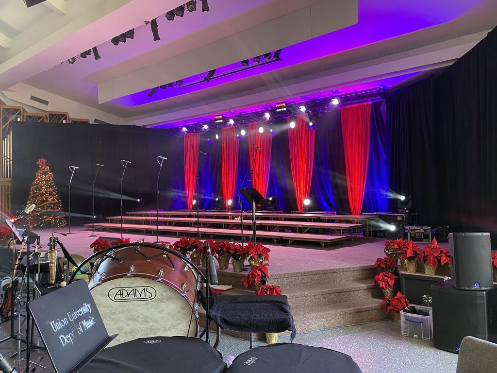 e 2020 11 19 Union University Orchestra Christmas Jackson TN_02