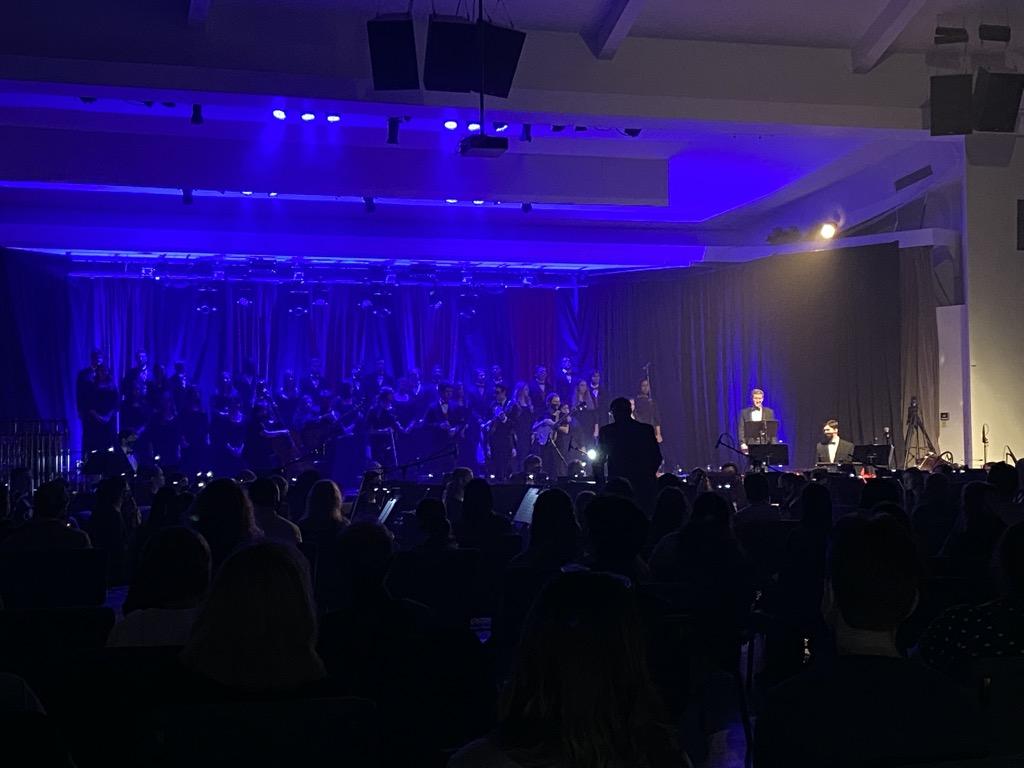 e 2020 11 19 Union University Orchestra Christmas Jackson TN_04