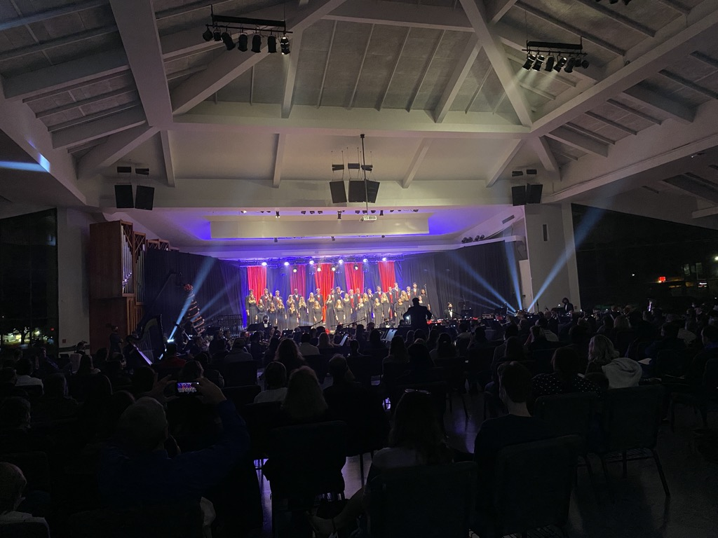 e 2020 11 19 Union University Orchestra Christmas Jackson TN_09