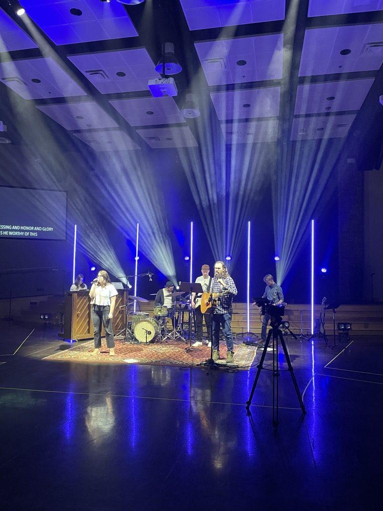 e 2021 03 11 Night of Worship Fellowship Bible Church Jackson_01