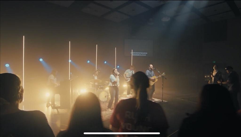 e 2021 03 11 Night of Worship Fellowship Bible Church Jackson_07