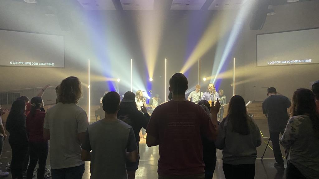 e 2021 03 11 Night of Worship Fellowship Bible Church Jackson_11