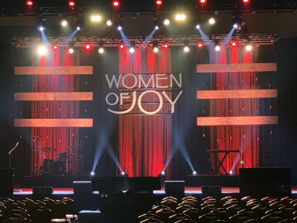 e 2021 04 08 Branson Women of Joy_23