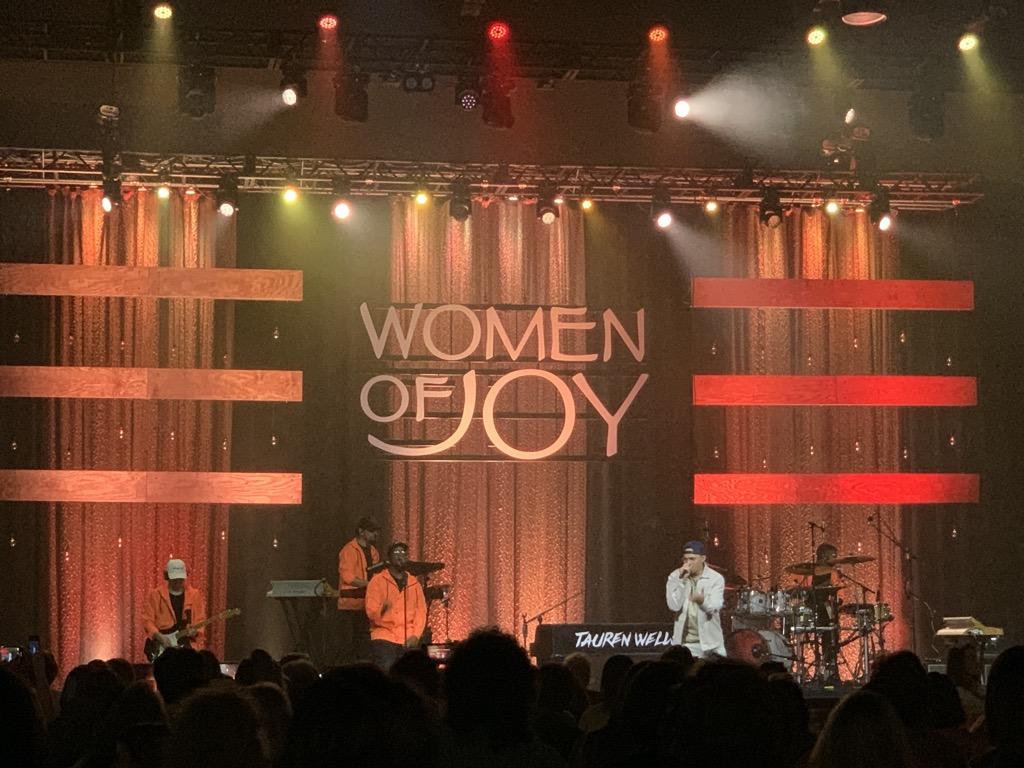 e 2021 04 08 Branson Women of Joy_25