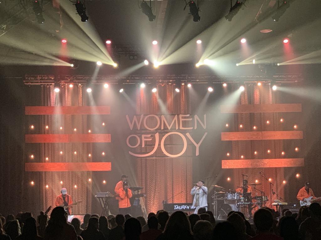 e 2021 04 08 Branson Women of Joy_26