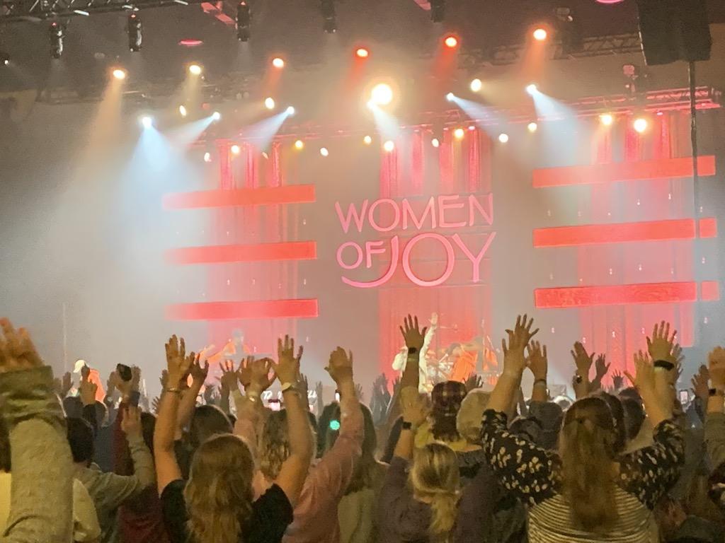 e 2021 04 08 Branson Women of Joy_28