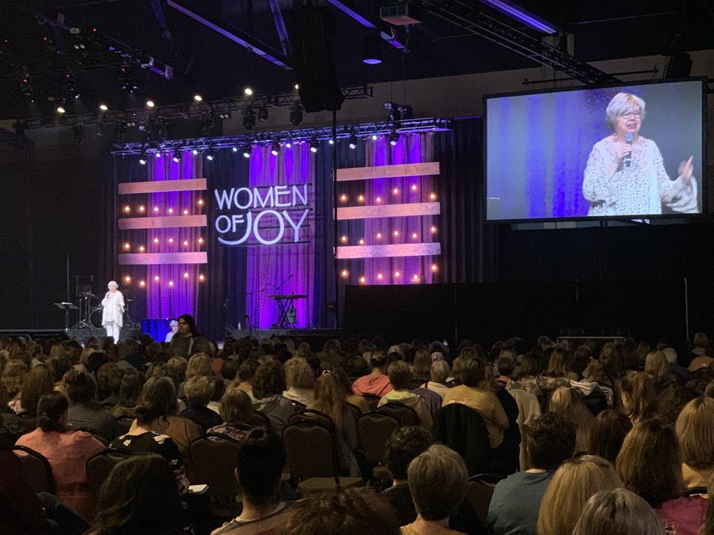 e 2021 04 08 Branson Women of Joy_30