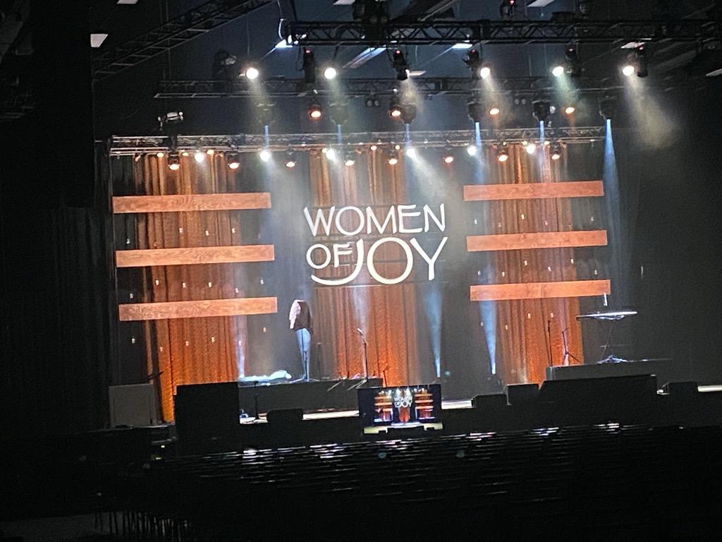e 2021 04 25 LeConte Women of Joy_02